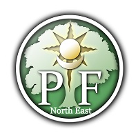 Pagan Federation North East